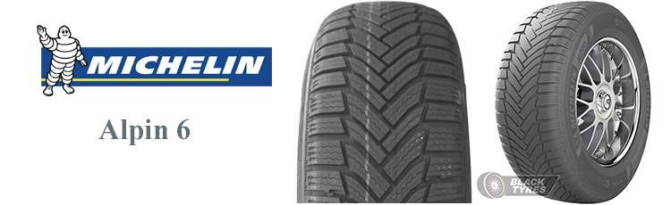 Michelin_Alpine_6_obzor