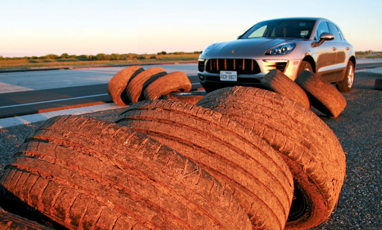 autobild-allrad-2016-summer-suv-tire-test_