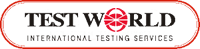 test_world_logo