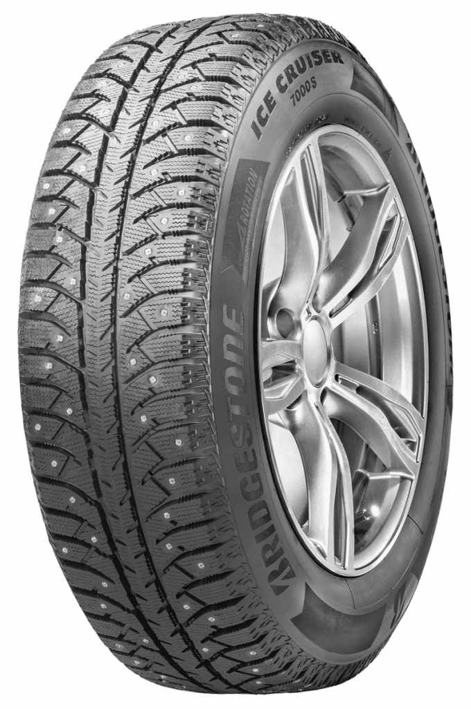 bridgestone_ice_cruiser_7000s.jpg
