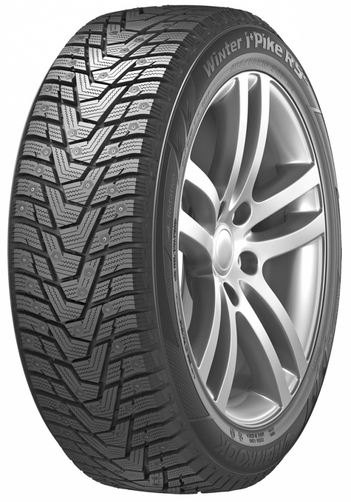 hankook_winter_ipike_rs2.jpg