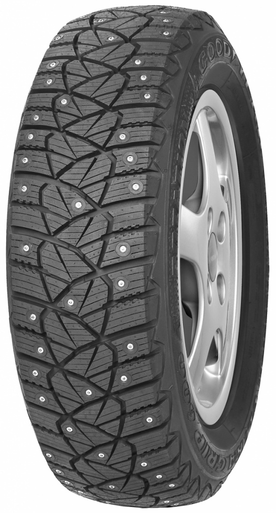 goodyear_ultragrip600.jpg