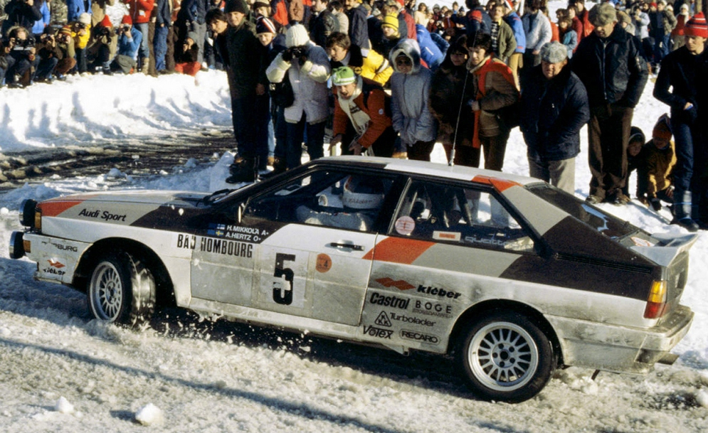 audi_quattro_group_4_rally_car_1.jpeg