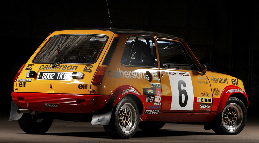 renault_5_alpine_rally_car_2.jpeg
