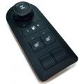 Модуль управления режимами раздаточной коробкой УАЗ Патриот