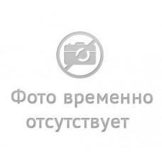 Шкворневой узел поворотного кулака УАЗ н/о